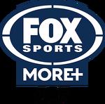 Fox-sports-more-colour