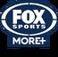 Fox League More+