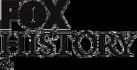 Fox history & traveller