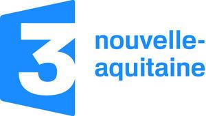 France 3 Nouvelle-Aquitaine
