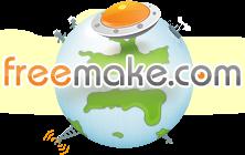 Freemake-logo-2010