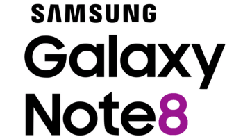 Galaxy-Note-8-Logo