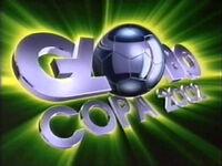 Globocopa2002