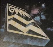 Gwn79