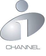 File:Ichannel.png