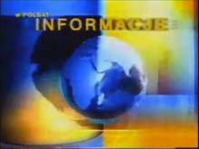 Informacje 1998 (1)