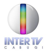 InterTV Cabugi