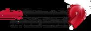 KETC Nine Network Logo
