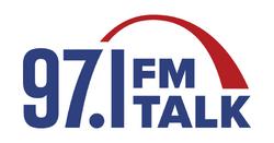 KFTK 97-1 FM Talk