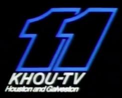 KHOU (1977-1987)