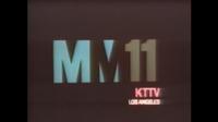 KTTV 1972