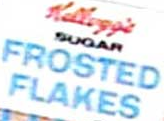 Kellogg's Frosted Flakes | Logopedia | FANDOM powered by Wikia