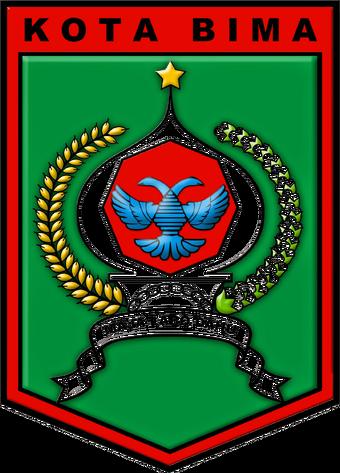 Kota Bima Logopedia Fandom