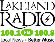 Lakeland Radio 2001a