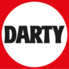 Langfr-280px-Darty