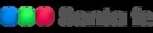 Logo-santa-fe-368x80