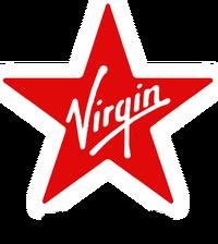 Logo-vr