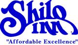 Logo Shilo Inn