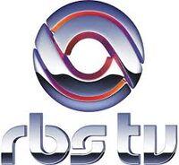 Logo rbs tv 2008-atual