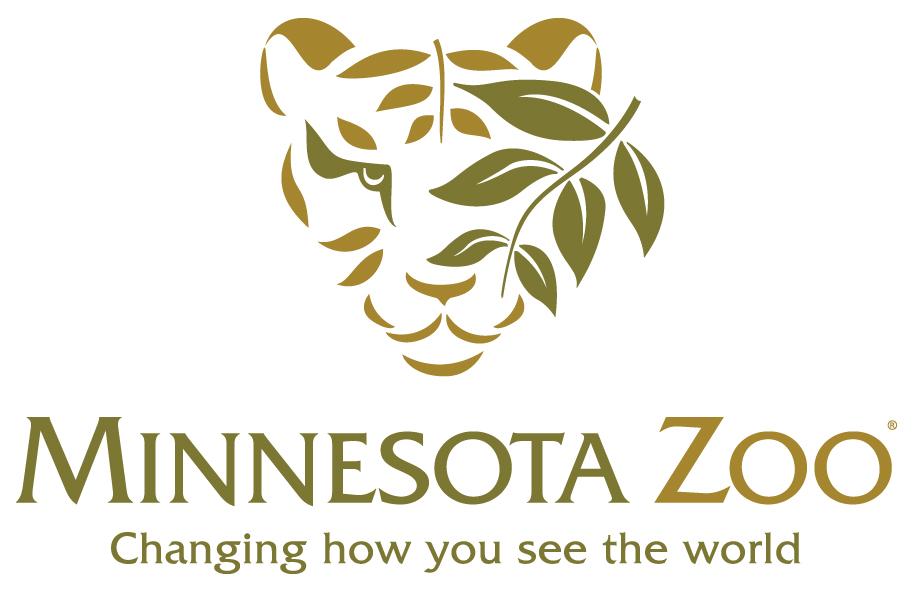 image mn zoo logo jpg logopedia fandom powered by wikia