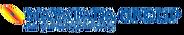 Mayapada group logo