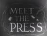 MeetthePresslogo1950