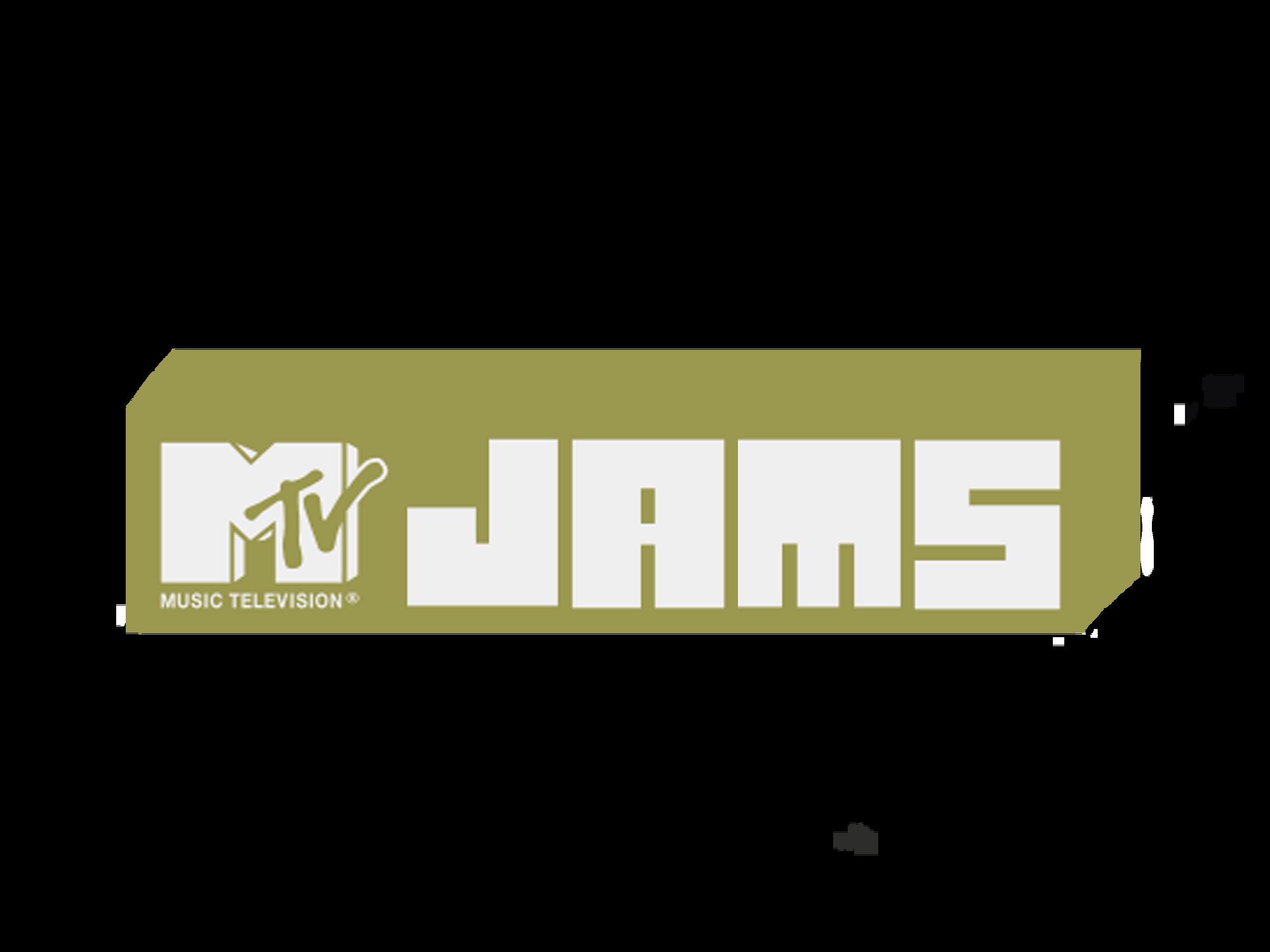 BET Jams | Logopedia | FANDOM powered by Wikia