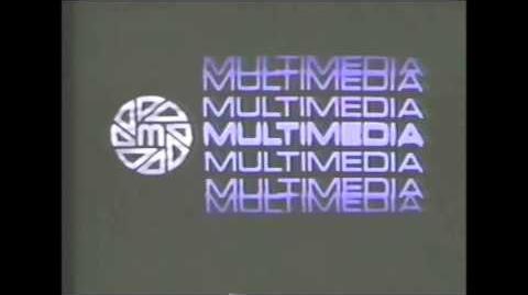 Multimedia Inc