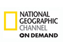 NAT GEO ON DEMAND