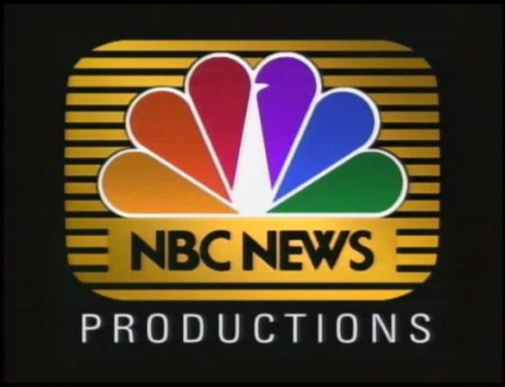 nbcs production originally filmed - 560×429