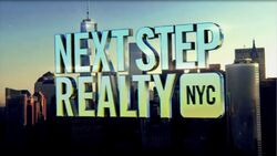 Next Step Realty NYC