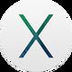 Osx-mavericks-logo