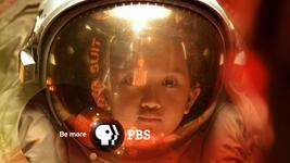 PBS 2009's 6