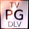 PGDLV