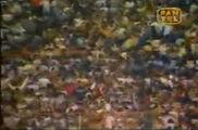 Panamericana TV - 1995 (On-screen bug)