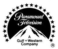 Paramounttelevision1978