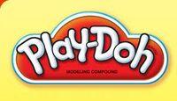 Play Doh 2003