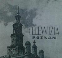 Poznan2