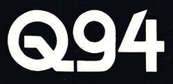 Q94 WRVQ