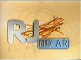 RJ No Ar