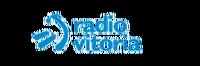 Radiovitoria