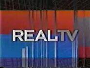 RealTV01