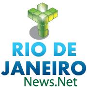 Rio de Janeiro News.Ntet 2012