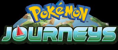 Season 23 logo