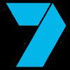 Seven Network (7mate) variant
