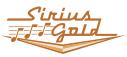 Sirius Gold