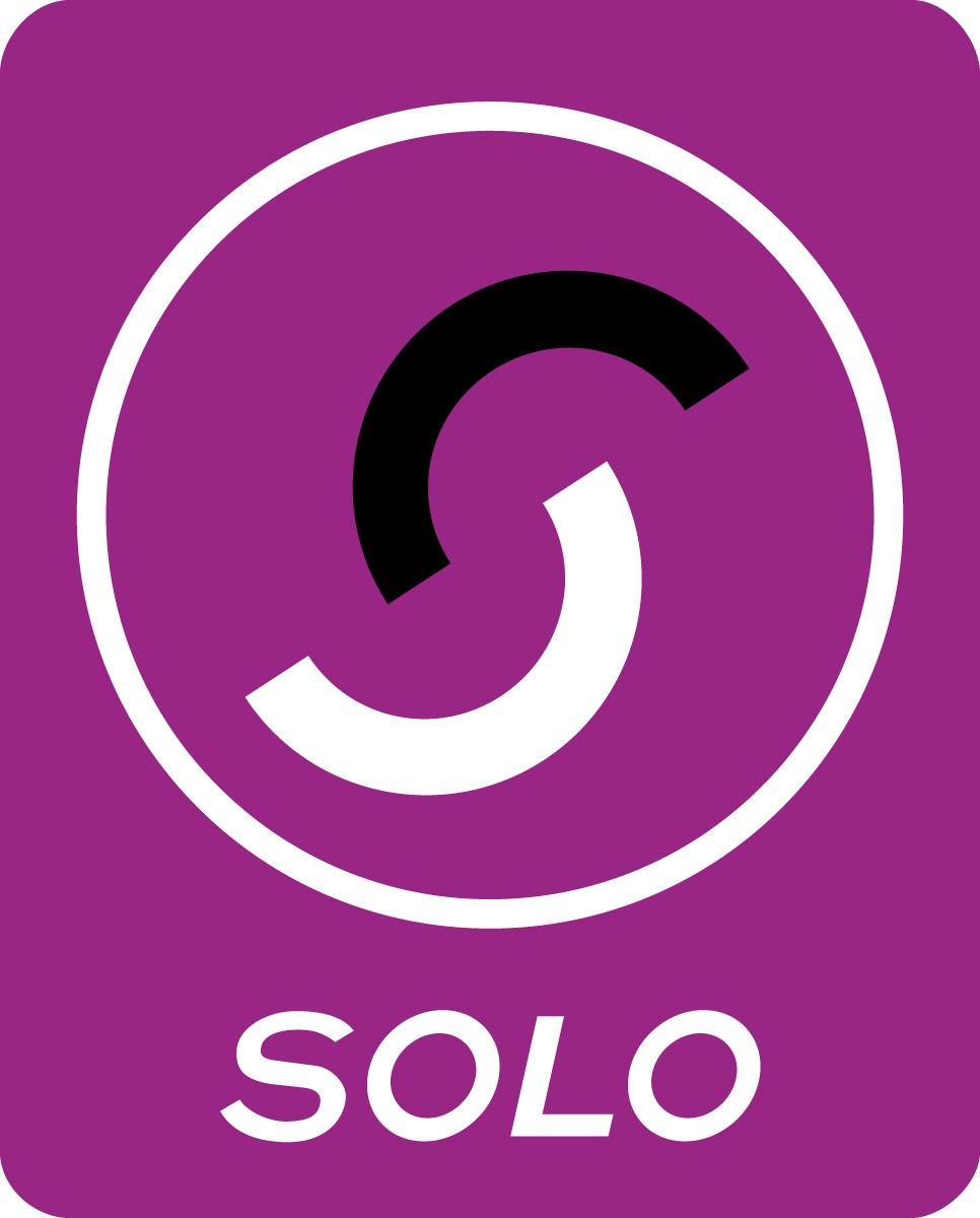 Solo (debit card) | Logopedia | FANDOM powered by Wikia