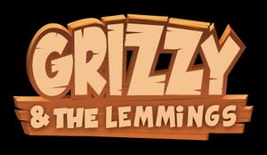 Sub-logo-grizzy