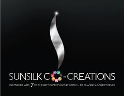 Sunsilk co-creations 20092