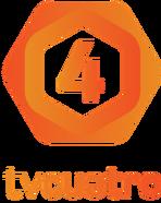 TV4 Expresa